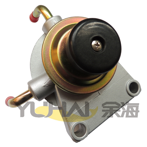 Fuel Pump For Toyota 23301 54410