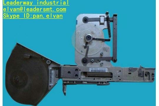Fuji Cp6 7 Feeder For Smt Machine