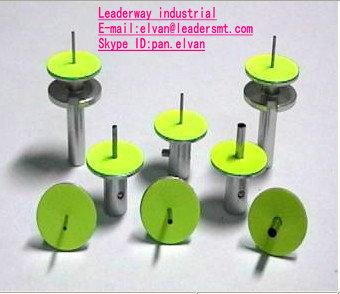 Fuji Cp6 Cp643 0 7 1 3 8 Nozzle For Smt Pick Place Machine Copy New