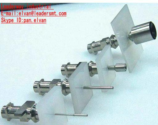 Fuji Ip3 1 8 2 5 3 0 7 10 Nozzle For Smt Machine Copy New
