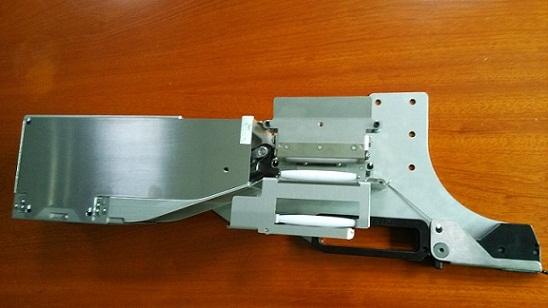 Fuji Xpf Feeder For Smt Mounter Machine