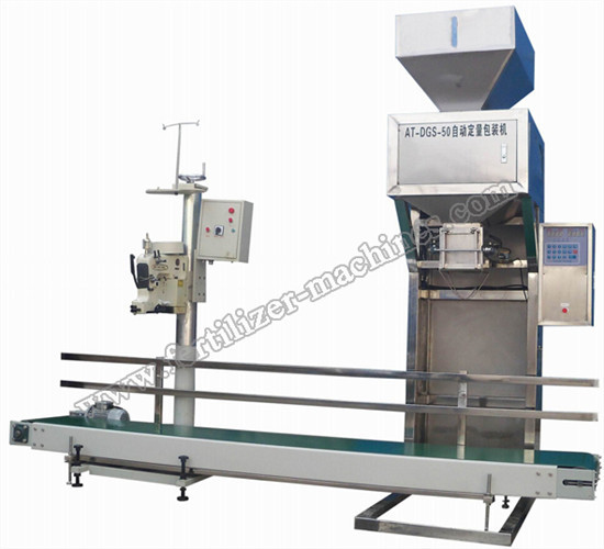 Full Automatic Packaging Machine Supplier