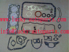 Full Gaskets For Toyota Cars