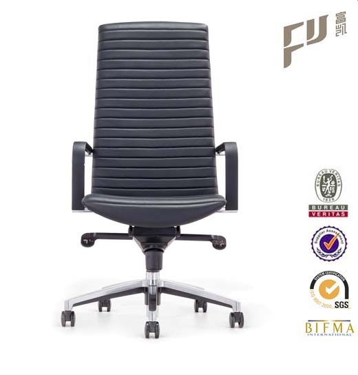 Furicco Original Design High Back Manager Executive Chair Office F101 65288