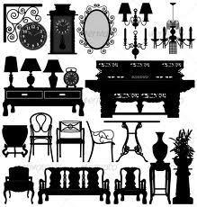 Furniture Home Furnishings