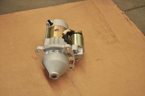 Futon Cummins Engine Parts Isf2 8 Starting Motor 5266969