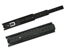 Fx3045 Ball Bearing Drawer Slide