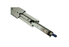 Fx3076l Extra Heavy Duty Slide With Lock In Out Function