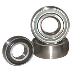 Fyh Ukflu 316 H 2316 Insert Ball Bearings