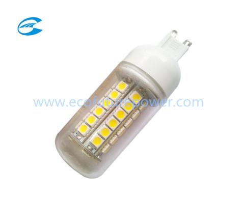 G9 Smd Led Lamp Bulb