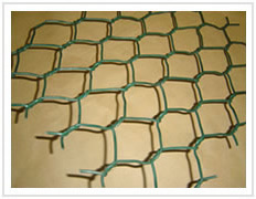 Gabion Wire Mesh Box For River Channel