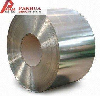 Galvanized Steel Coils Hdgi