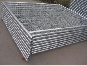Galvanized Steel Wire Mesh Piece Will Shou You Different But Excellent Prod