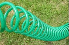 Garden Hose Eva Pneumatic Tubing