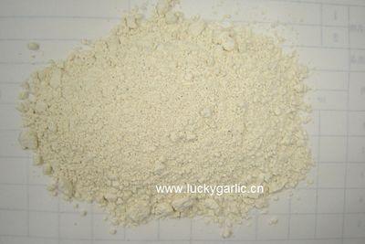 Garlic Powder Dehydrated Dry