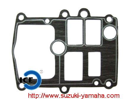 Gasket Yamaha 682 11351 A0