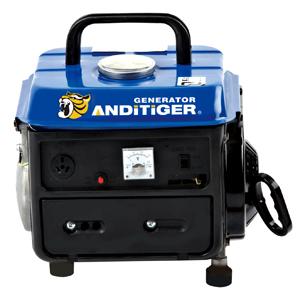 Gasoline Generator 950type Ad650 950 D