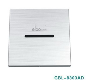 Gbl 8300ad Automatic Toilet Flusher