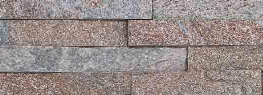 Gc 104 Rusty Quartz Panel