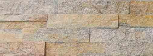 Gc 105 Rusty Quartz Panels