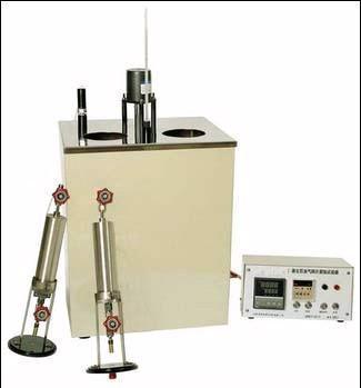 Gd 0232 Lpg Copper Corrosion Tester