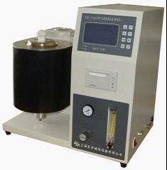 Gd 17144 Micro Method Carbon Residue Analyzer