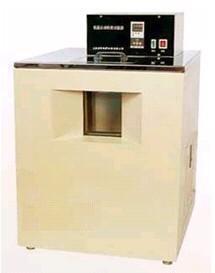 Gd 265g Low Temperature Kinematic Viscometer