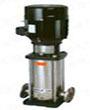 Gdlf Vertical Multi Stage Inline Pump