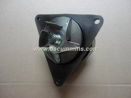 Generator Water Pump Cummins Diesel Engine Parts Supplier 3285323