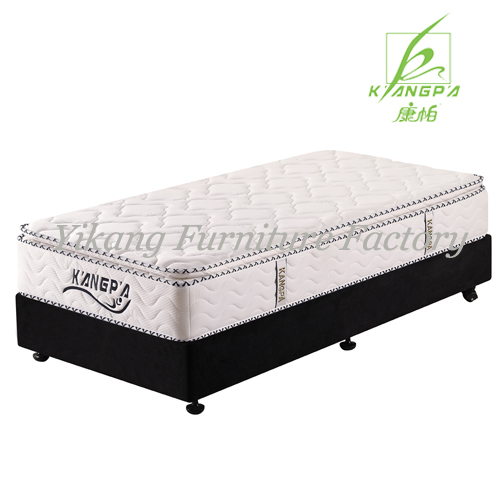 Geogrous Bed Mattress 315