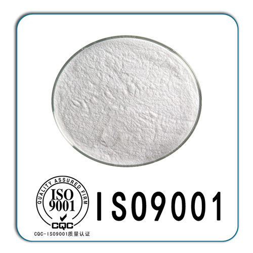 Germanium Sulfide 325mesh 99 Disulphide Ges2 999 Disulfide