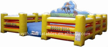 Giant Extreme Sports Equipments