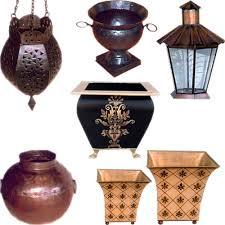 Gifts Antiques Handicrafts