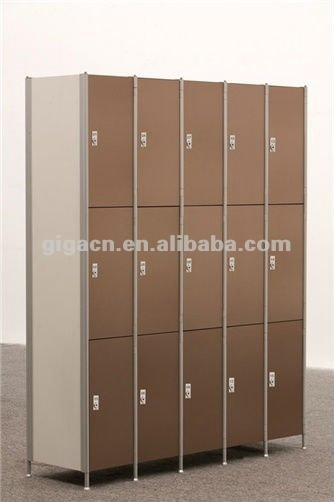 Giga Compact Decorative Bathroom Cabinet