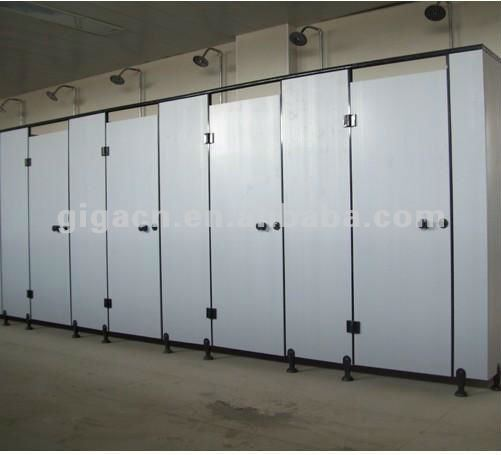 Giga Women S Room Partition