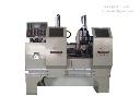Girth Seam Welding Machine