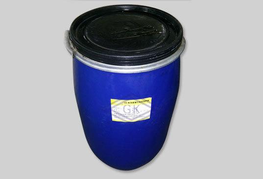 Gk 9a Air Entraining Admixture