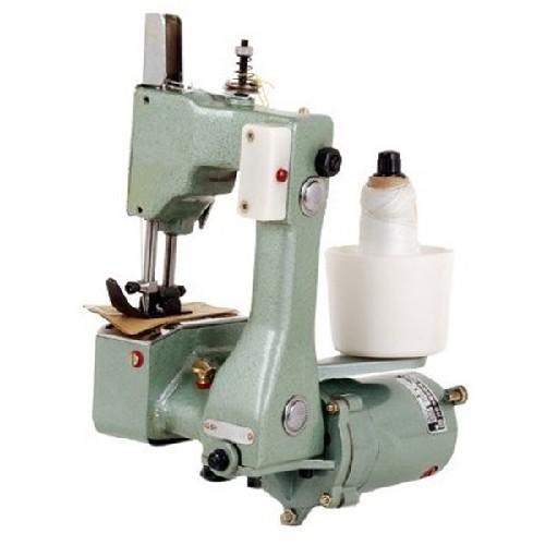 Gk9 2 Portable Bag Sewing Machine