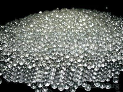 Glass Beads For Road Marking Bs6088 Standards
