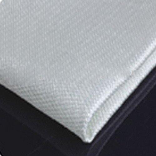 Glass Fiber Roving Fabric