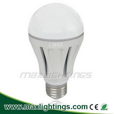 Global 2835smd Bulbs