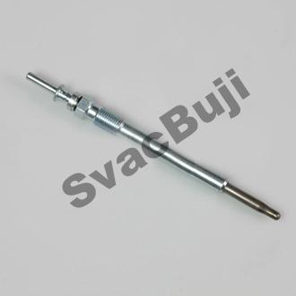 Glow Plug Diesel Engine For Bmw