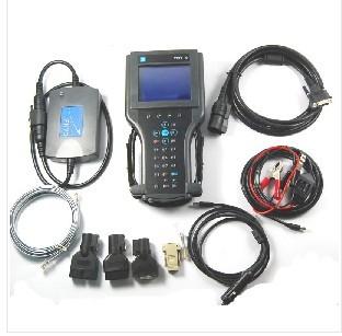 Gm Tech 2 Scan Tool Diagnose Vehicles