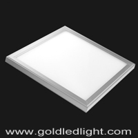 Goldlight Led Panel Light