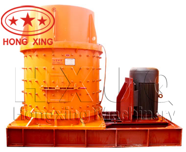 Good Auality Combination Hammer Crusher