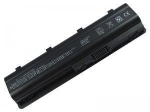 Good Quality Laptop Battery Replacement For Hp Compaq Dm4 Cq42 Cq56 G62 Cq6