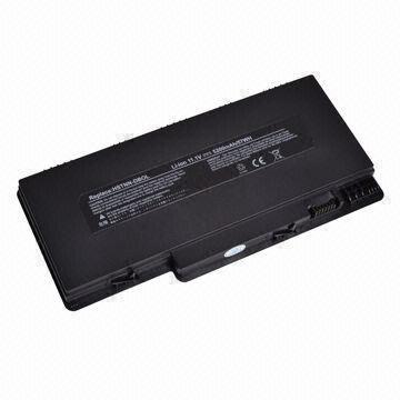 Good Quality Oem Laptop Battery For Pavilion Dm3 538692 351 3 Cells Li Poly