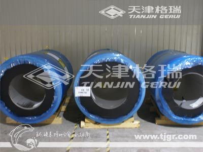 Gr 1 12289 2 3 4 5 Ti Alloy For Sale In Stock Right Now