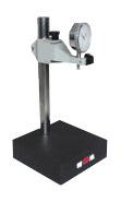 Granite Minimete Micrometer Dial