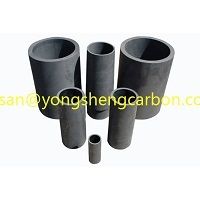 Graphite Tube Shell For Protection 65288 Yong Sheng 65289
